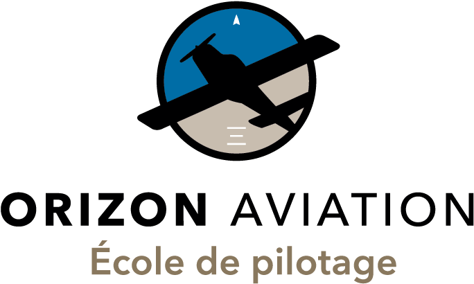 Orizon Aviation